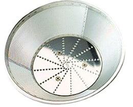 centrifugal-high-speed-juicer