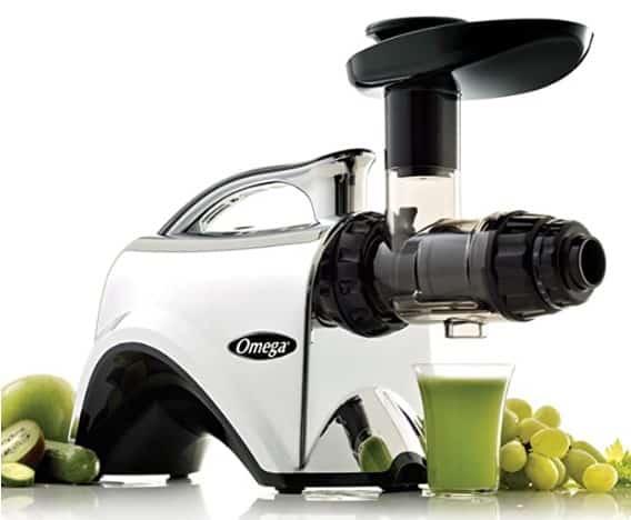 celery-lime-juicer