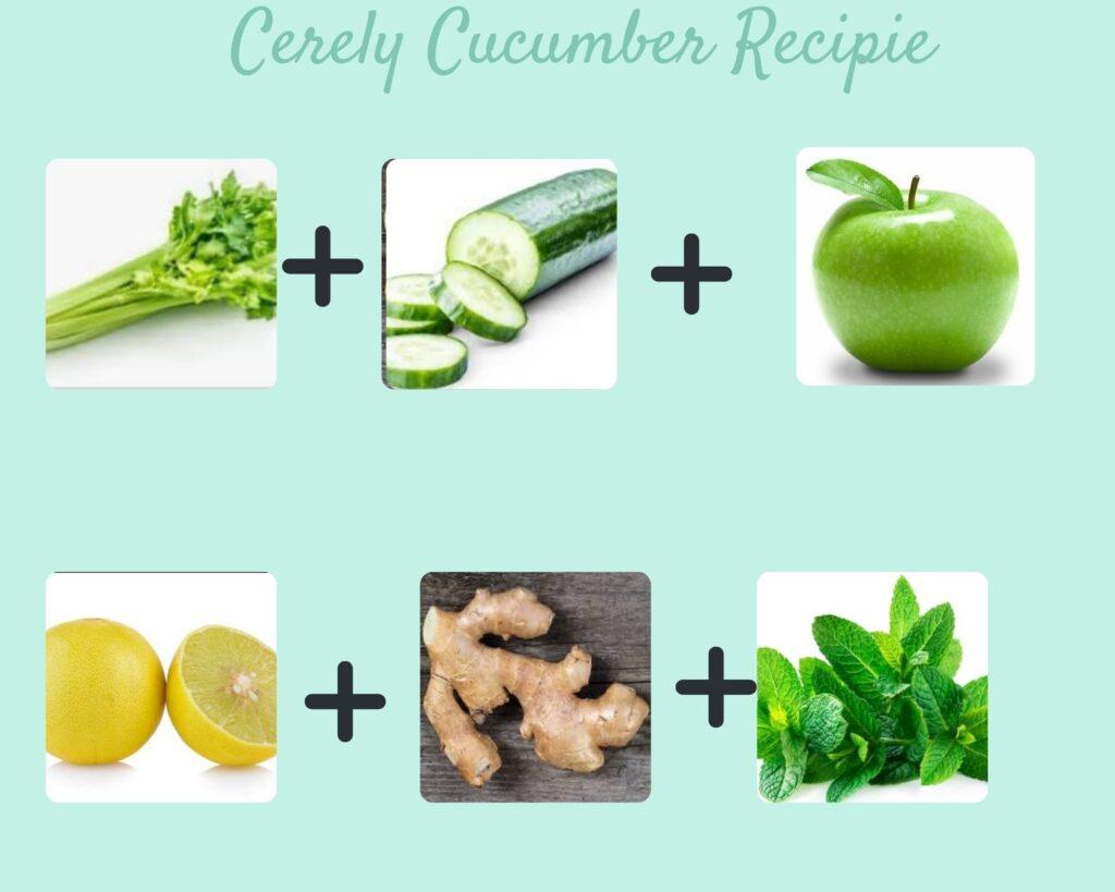 celery-cucumber- juice recipe