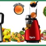 Best Compact juicers-Small, Portable And Affordable