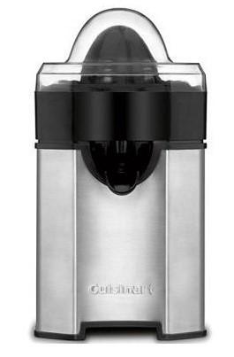 cuisinart-ccj-500 compact juicers