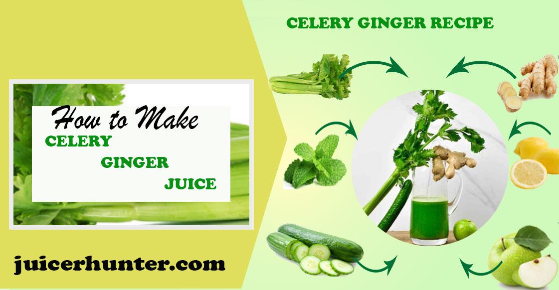 celery ginger recipe feature image