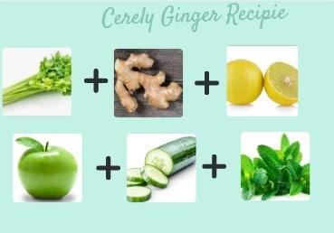 celery-ginger-recipe