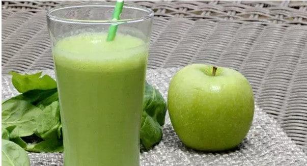 celery-spinach-juice