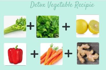 detox-vegetable-juice-recipe