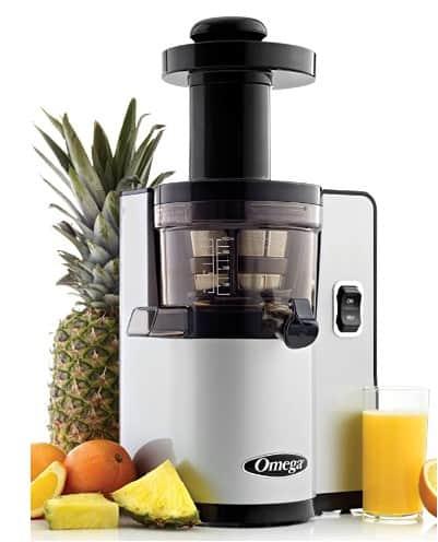 cold press juicer-best cold press juicer